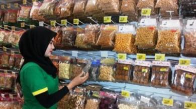 Industri Makanan Dorong Permintaan Plastik Kemasan Makanan Modern
