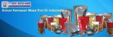 Tips dan cara yang tepat dalam memilih plastik kemasan yang Berkualitas dan aman untuk makanan