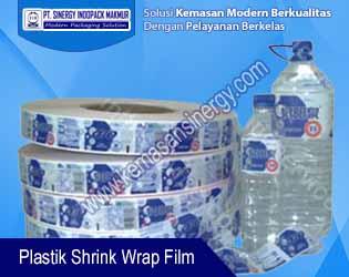 kemasan-plastik-shrink-wrap-shrink-film