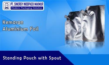 kemasan-alufoil-berbahan-lapis-aluminium-foil