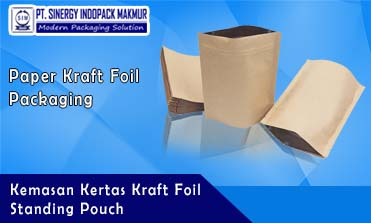 kemasan-kertas-kraft-foil