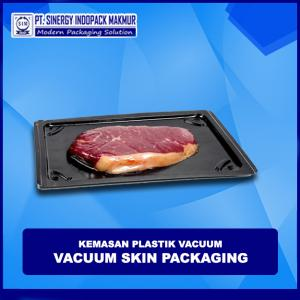 Kemasan Display (Display Packaging)