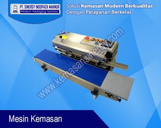 mesin-sealer--penyegel-kemasan-frb-770-series