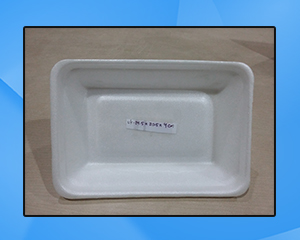 Promo Styrofoam Bx-04