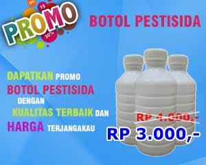 Promo Produk Stik Plastik Untuk Balon